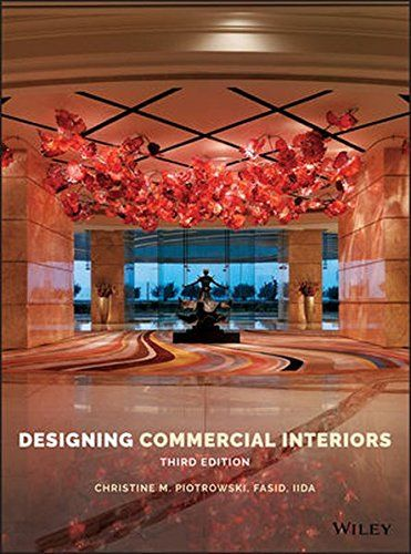 Designing commercial interiors also all  want in pinterest rh