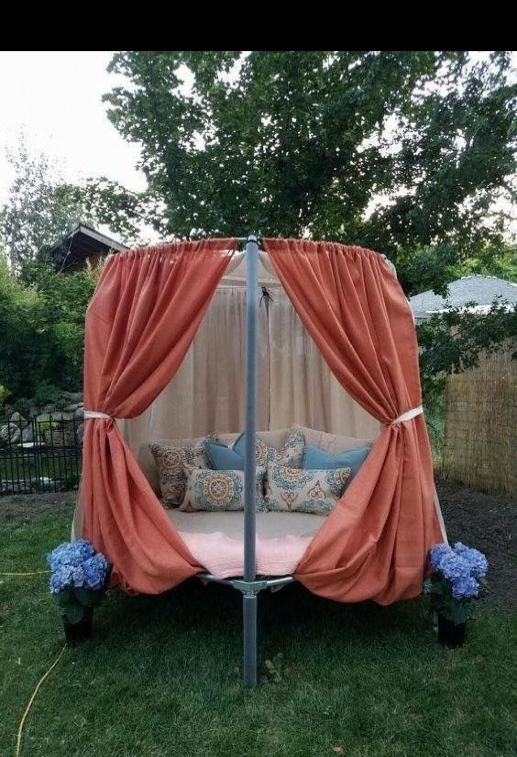 Tlc Engineering Landscape Artists Quotes Artist Photo Flowers Catering Move Furniture Baby Ho In 2020 Trampoline Tent Backyard Trampoline Old Trampoline