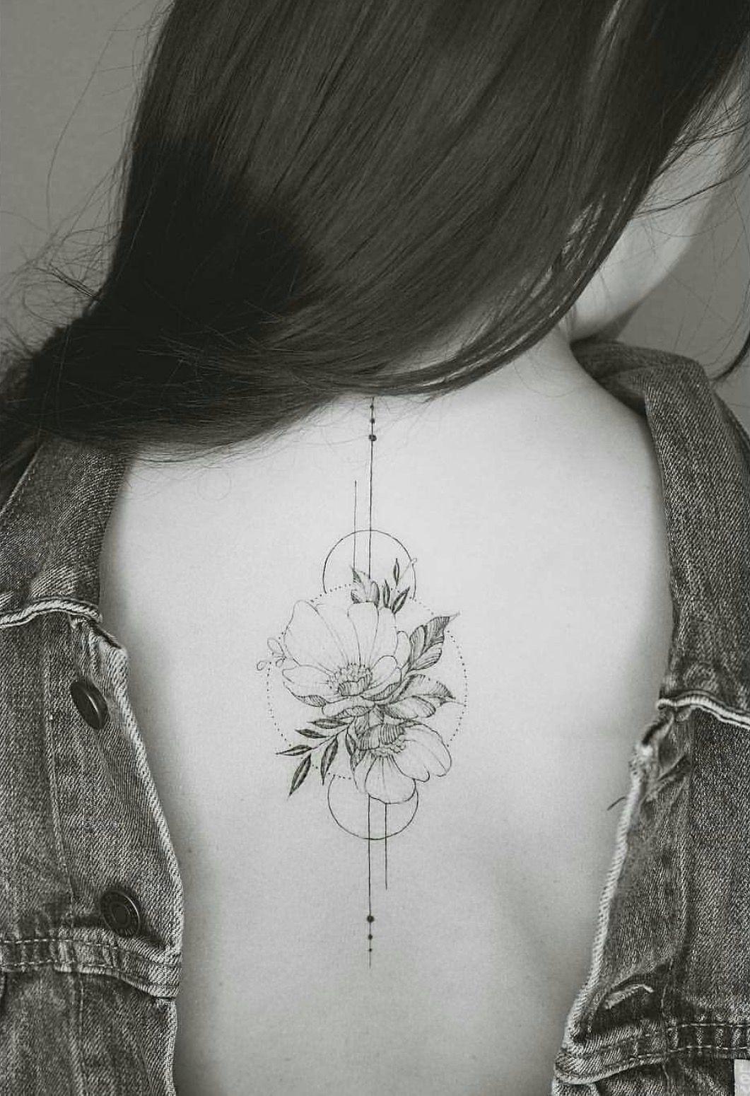 épinglé Sur Tattooinspiration