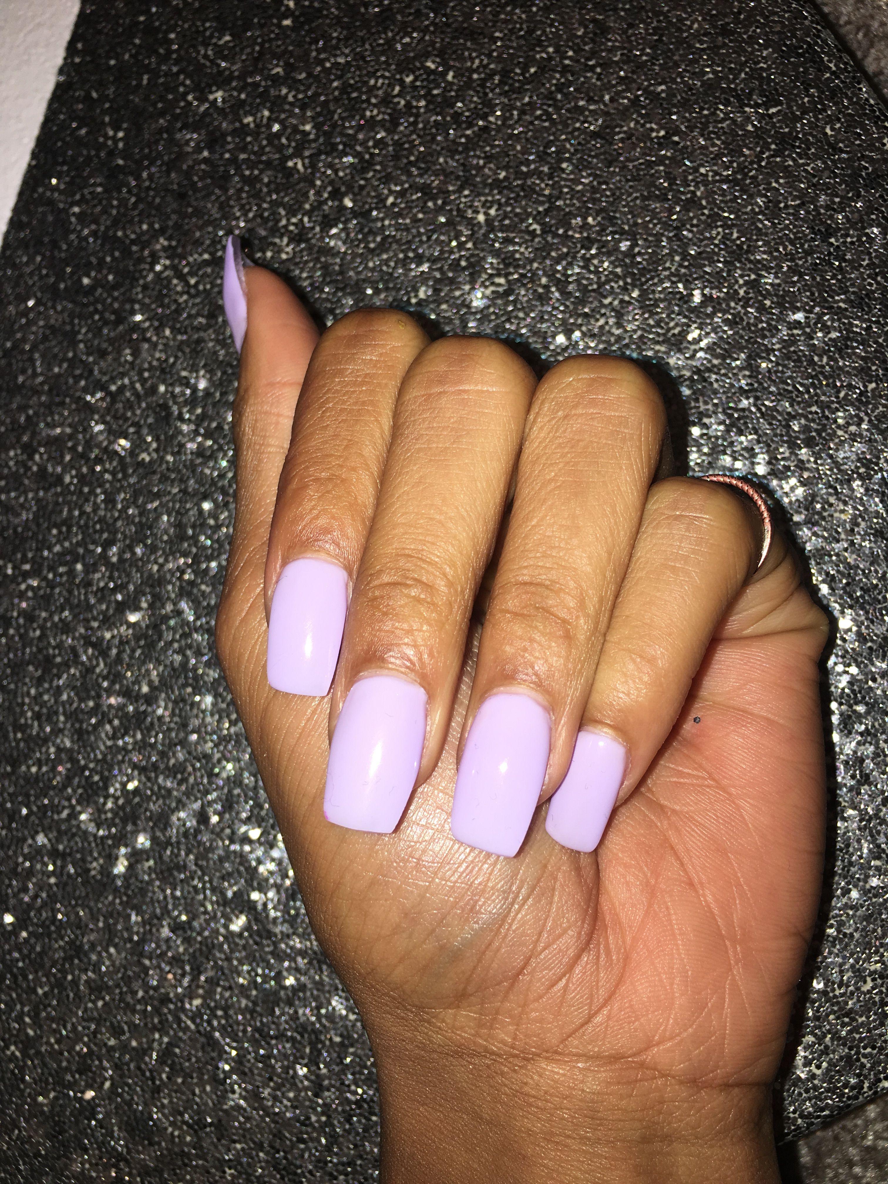 Acrylic nails with gel polish   Nails, Nail art, Acrylic nails