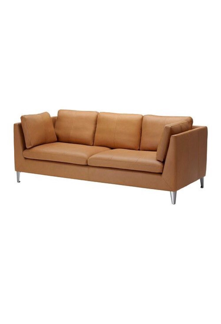 Wondrous Ikea Stockholm Sofa Sofar Faux Leather Couch Leather Gmtry Best Dining Table And Chair Ideas Images Gmtryco