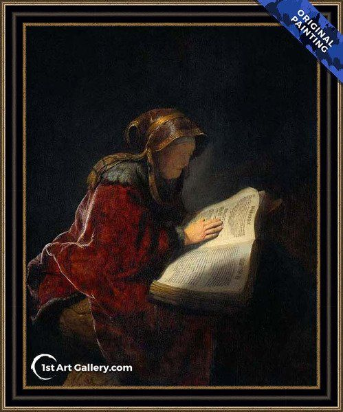 Rembrandt Painting Reproductions For Sale 1st Art Gallery Rembrandt Paintings Baroque Painting Painting