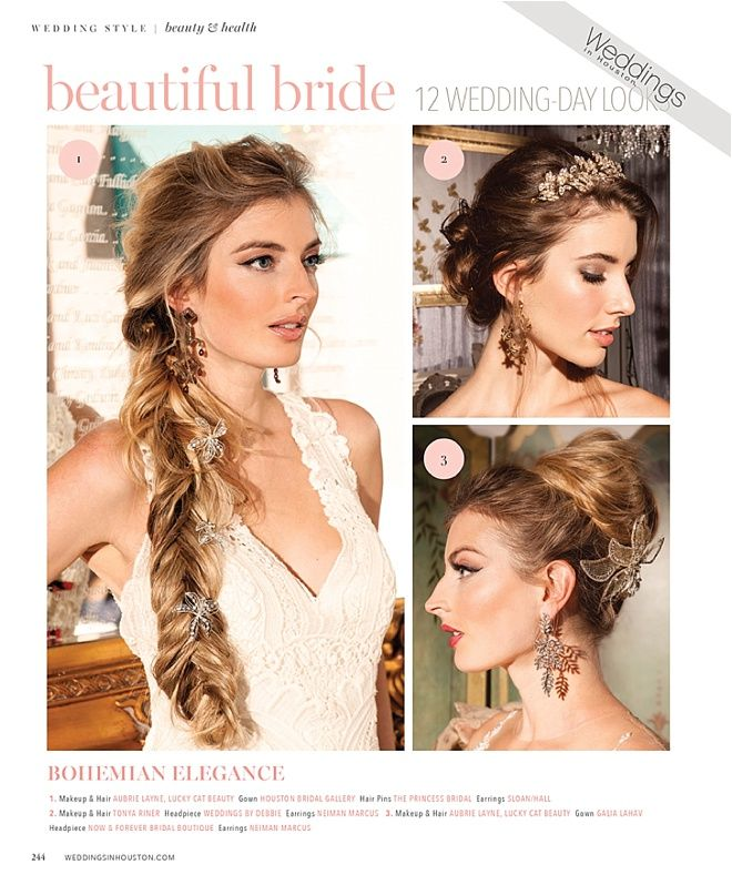 wedding hair ideas wedding updo 1 makeup hair aubrie layne