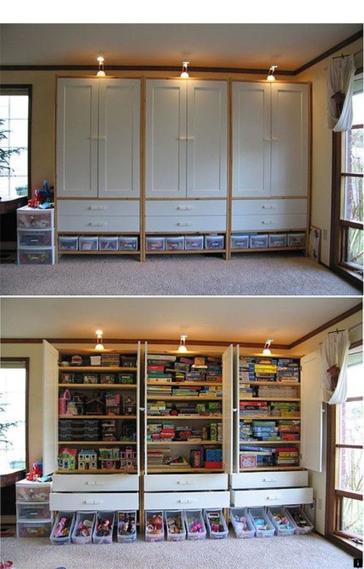 discover more about outdoor storage ideas cheap follow