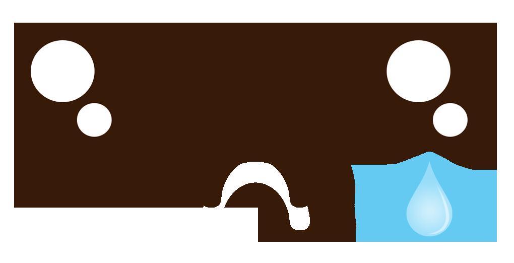 Emoticones Parte 2 Caritas Kawaii Kawaii Faces Kawaii Cute Faces