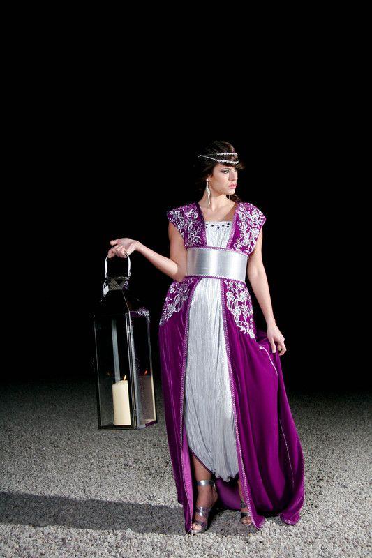 princesse dun soir | Princesse d'un soir