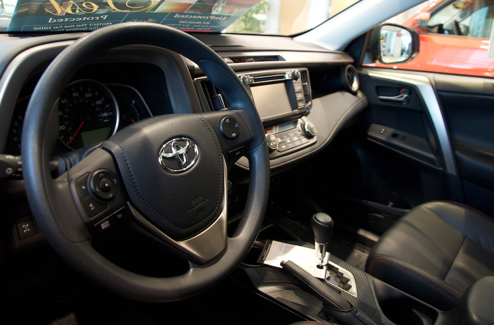 mn near dealer rudy luther beautiful lovely toyota valley trusted of golden wallpaperteam