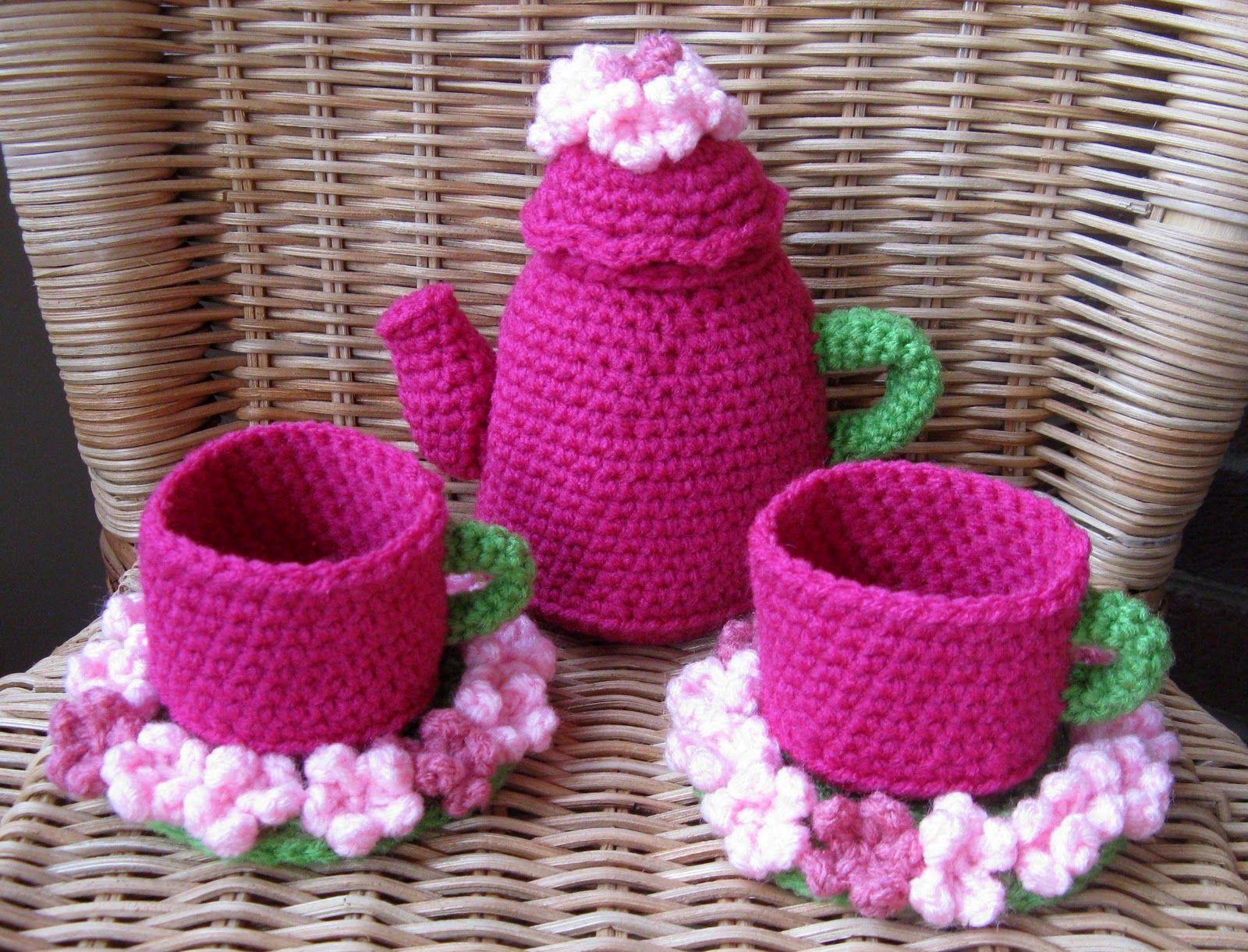 Ravelrycrochetfreepatterns ravelry free crochet amigurumi ravelrycrochetfreepatterns ravelry free crochet amigurumi patterns bankloansurffo Image collections