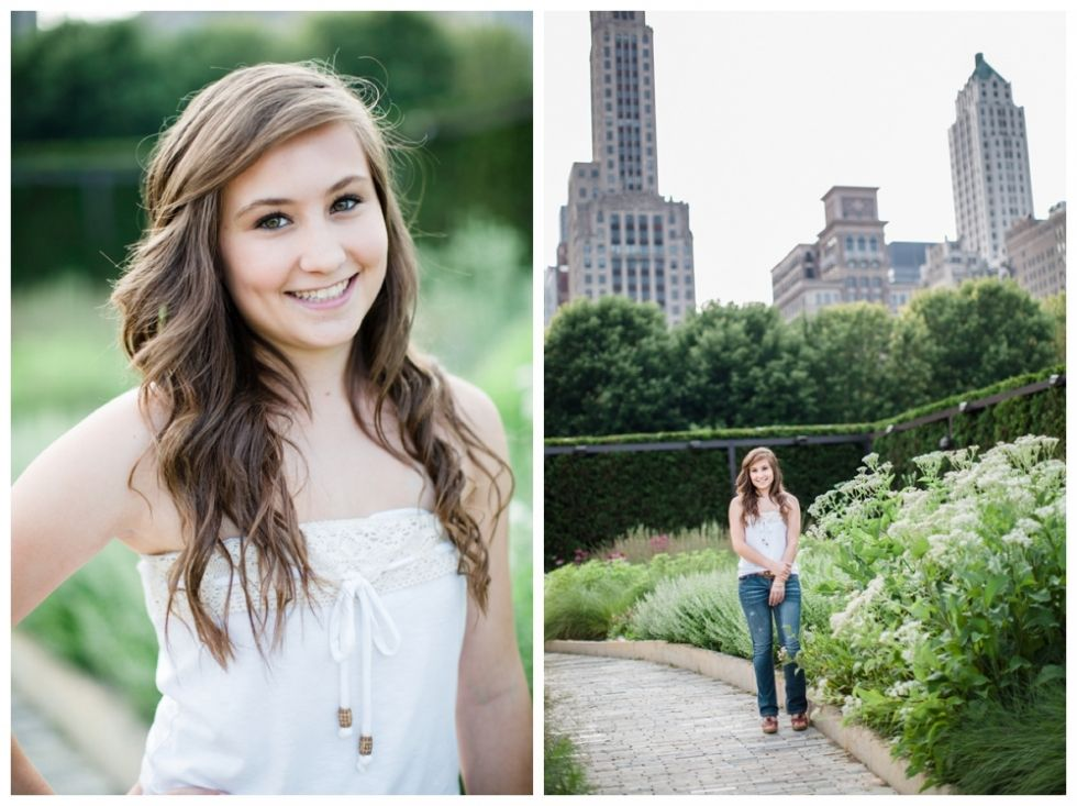 Rebecca-July192014-31_WEB