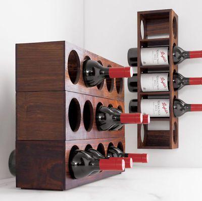 Earth Alone Earthrise Book 1 Kitchen Ideas Pinterest Wine