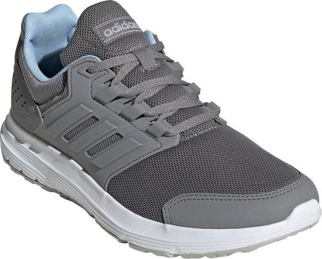 adidas »Galaxy 4 W« Laufschuh, Leichter Laufschuh von adidas online kaufen | OTTO