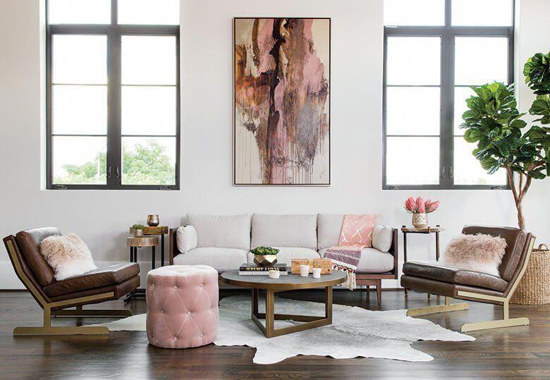 wohnzimmer grau beige grun | boodeco.findby.co