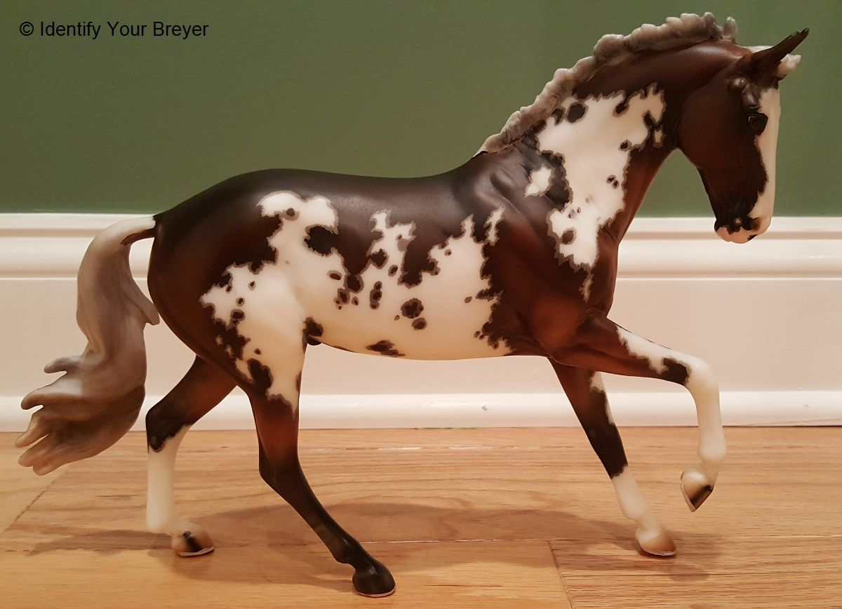 identify your breyer premier collection collection breyer tr