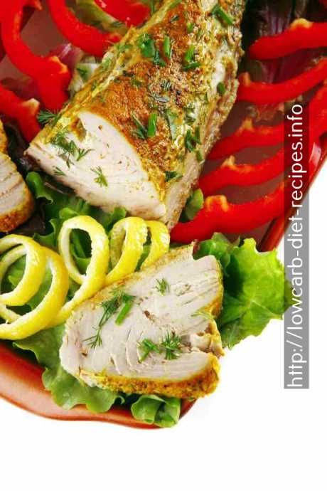 Tone it up 7 day slim down meal plan