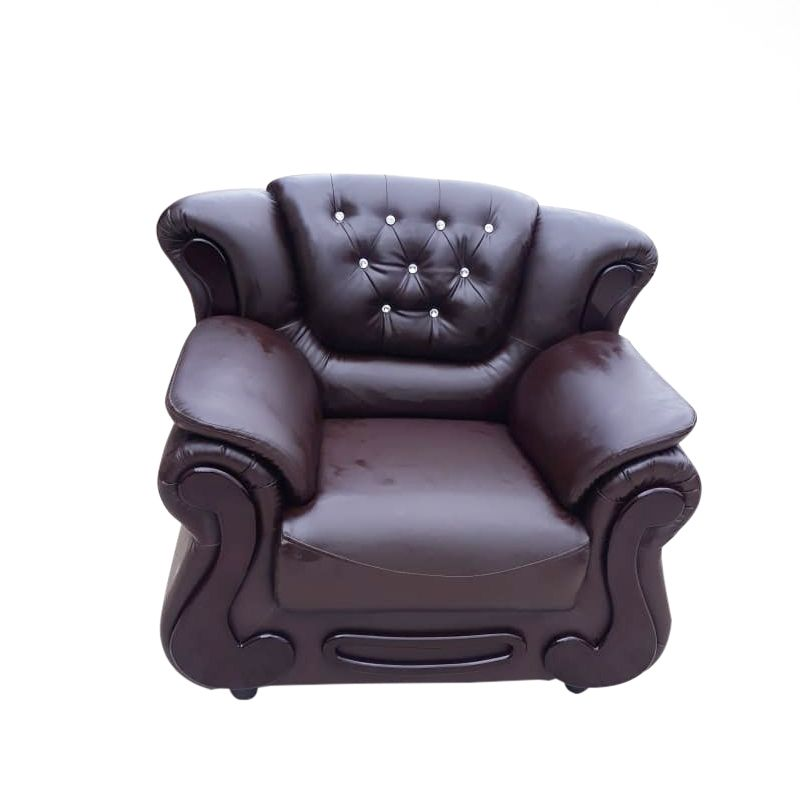 Single Sofa Chair Location Hyderabad Feel Free To Contact 9885999606 Also Visit Our Website Http Www Asventerprises C Single Sofa Chair Single Sofa Chair