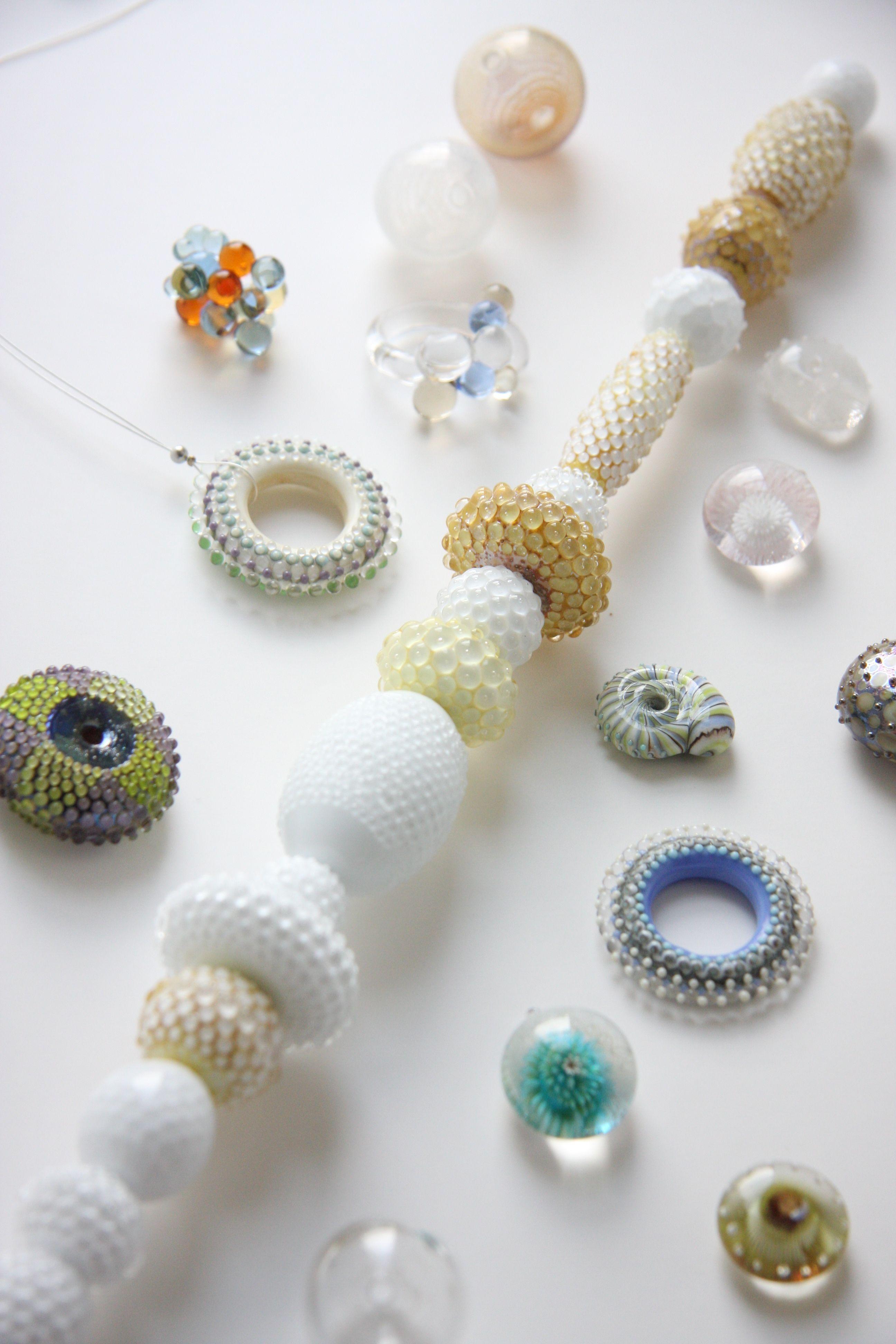 collier perle yukiko
