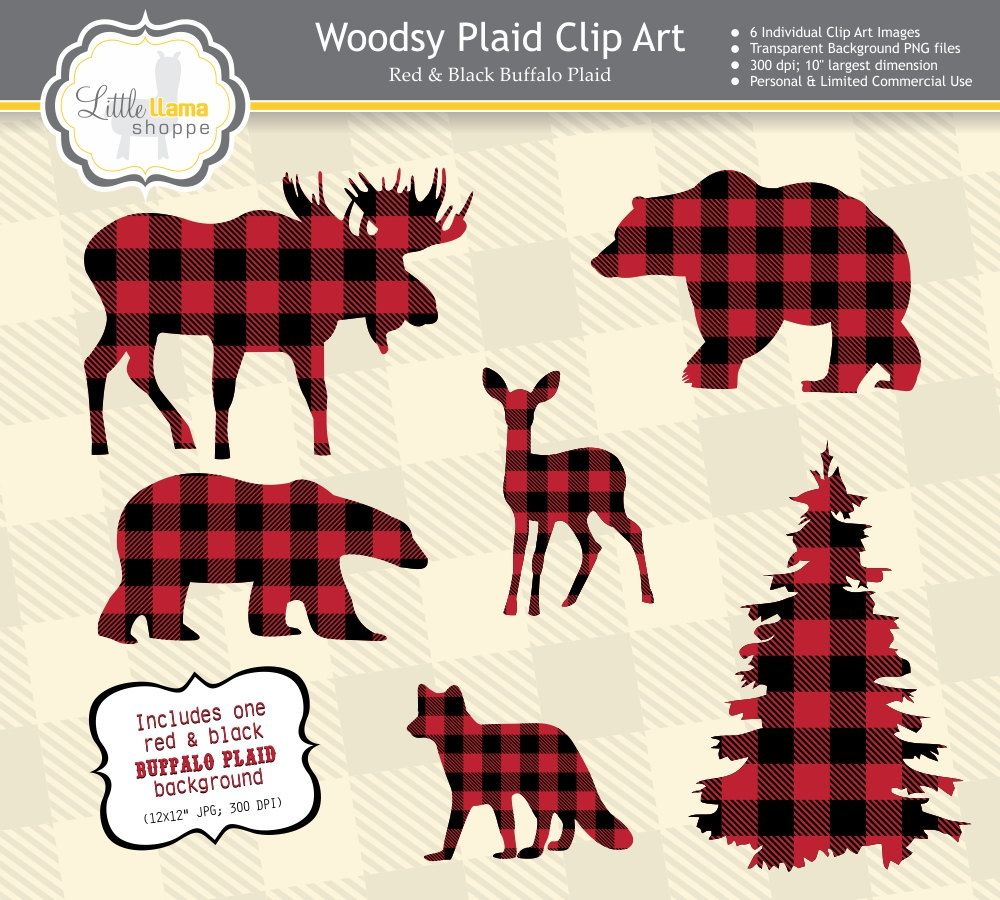 plaid winter hat clipart - Google Search  28f653c3dd7