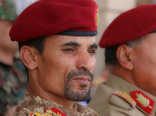 الصليب الاحمر يسلم وزارة الصحة اليمنية 130 ألف فيالة أنسولين Mario Characters Character Baseball Cards