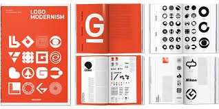 image result for logo modernism pdf free download modernism