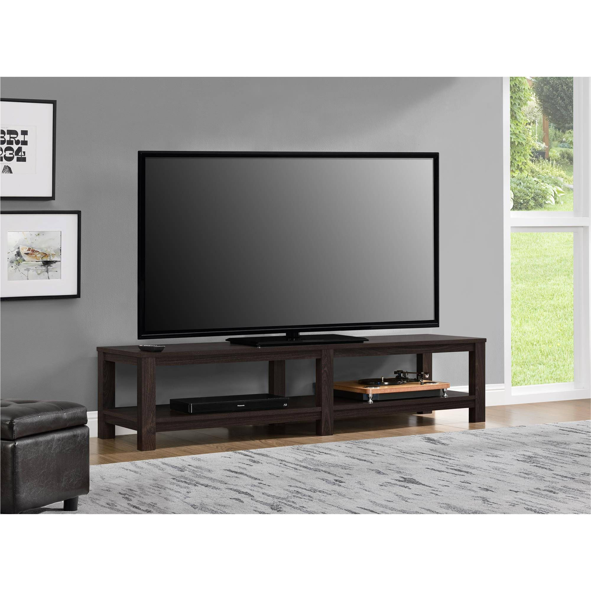 Pin By Shantel Appelt On Home Sweet Home Entertainment Stand