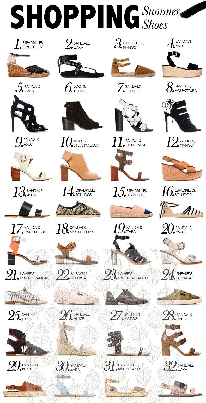 5+ Dazzling Shoes For Women Cute Ideas  Diy wedding shoes