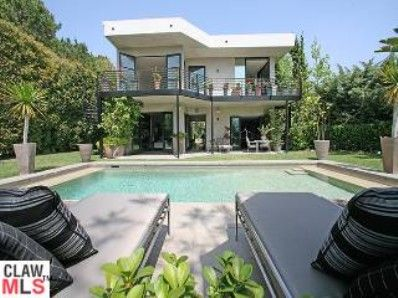 Celebrity Houses And Real Estate Beverly Hills Houses Celebrity Houses Hollywood Homes