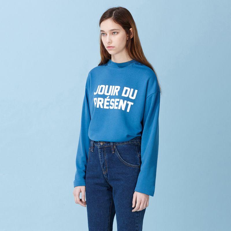 신진 디자이너 편집샵, 다양한 패션문화를 선보이는 ALAND