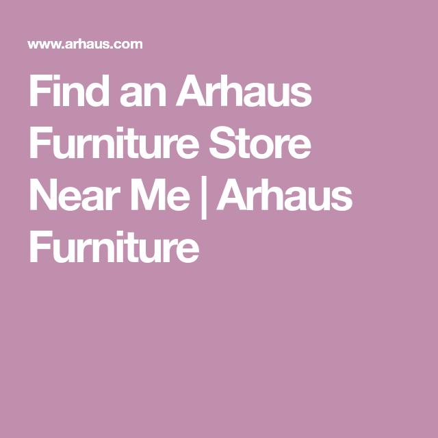 Find An Arhaus Furniture Store Near Me Arhaus Furniture Furniture Store Furniture Arhaus Furniture