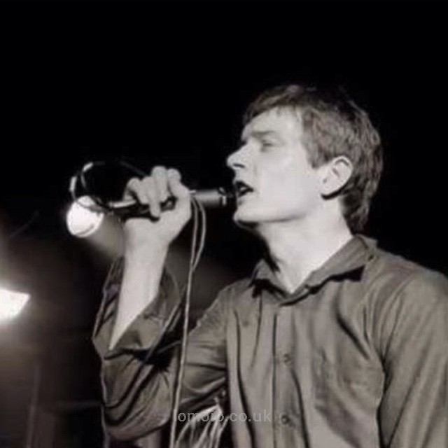 Download every Joy Division track http//www.iomoio.co