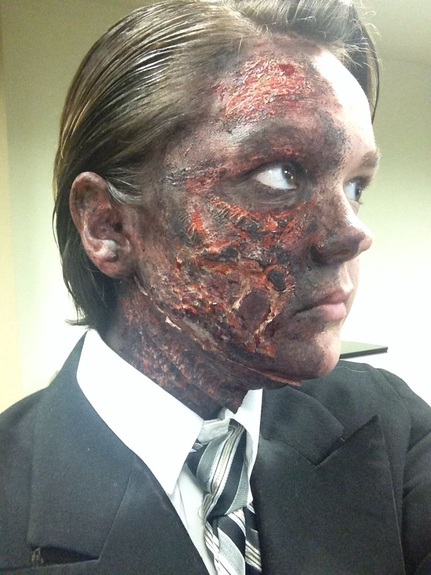 two face | Cosplay and Costumes. | Pinterest | Face, Cosplay and ...