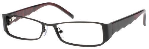 2501b03ee1 Execs 3080 Eastern States. Execs 3080 Eastern States Eyewear