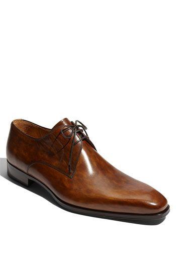 Pinterest Magnanni Brujas Zapatos Oxfords Calfskin Bags qI86dw8ZRn