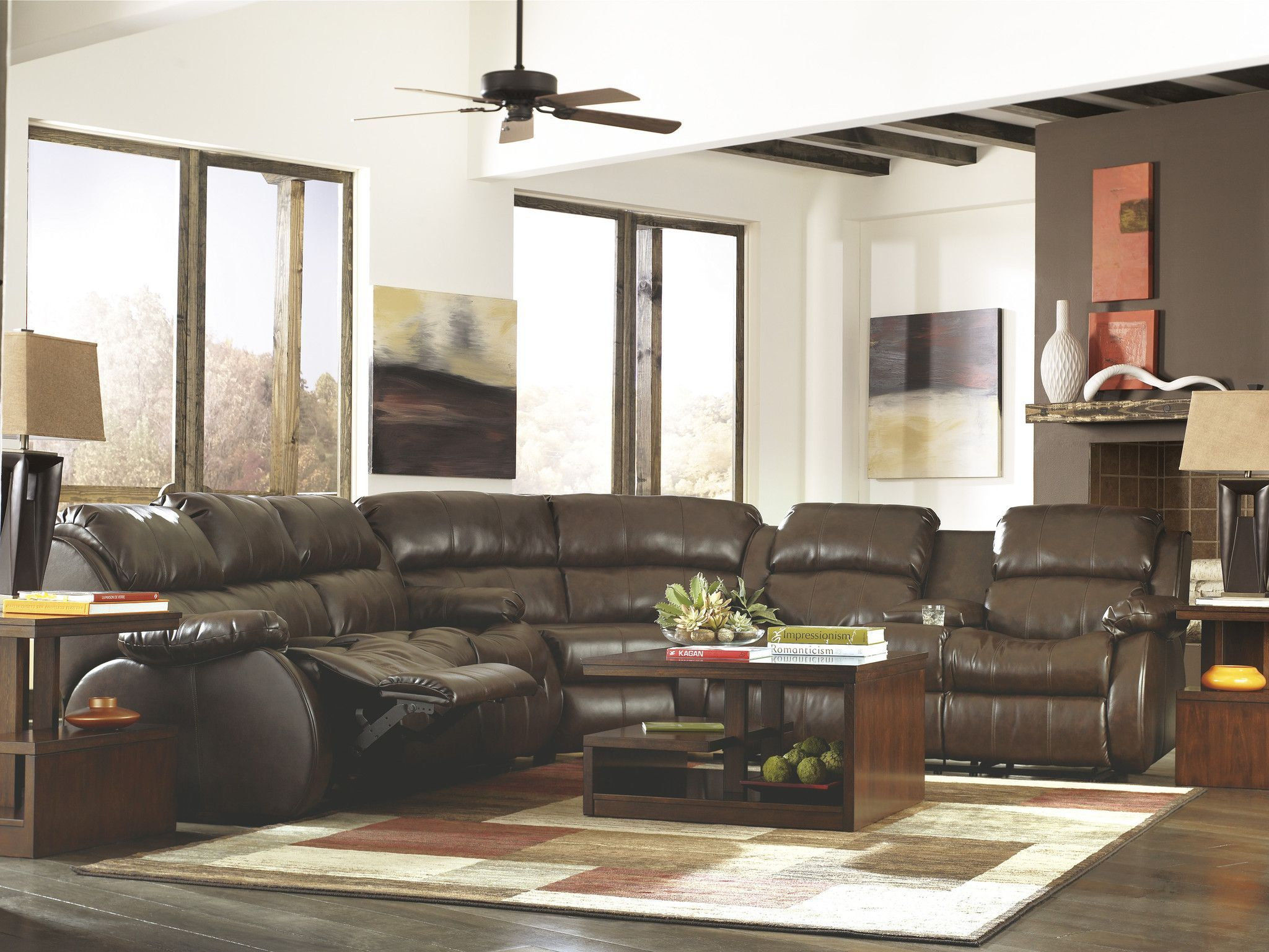 47++ Living room couch sets cheap information