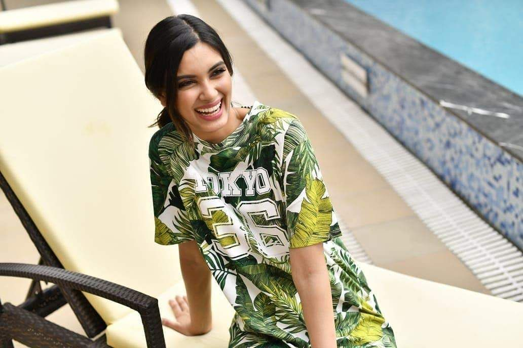 Diana Penty Hd Wallpapers Latest Images Updates Hd Photos 7 Hd