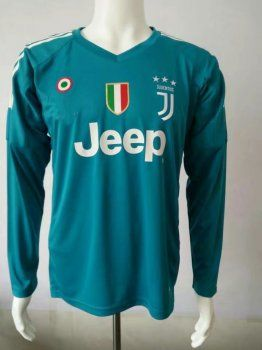 newest d6f5b e82b2 Pin on juventus jerseys shirts kit