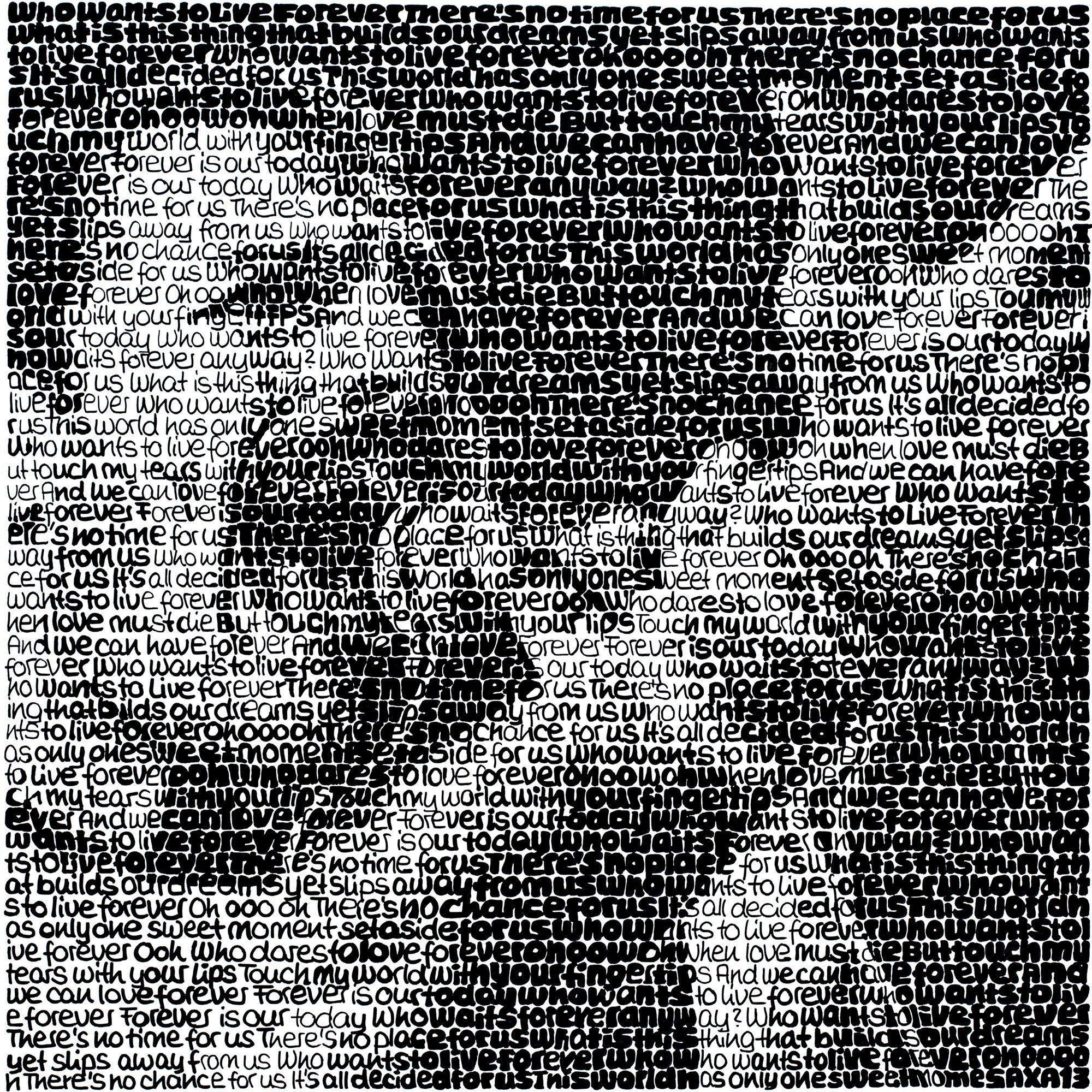SAXA | Freddie Mercury #freddiemercuryquotes SAXA | Freddie Mercury #freddiemercuryquotes