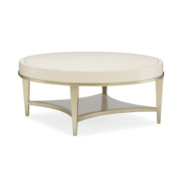 Adela Coffee Table Furniture Table Cocktail Tables