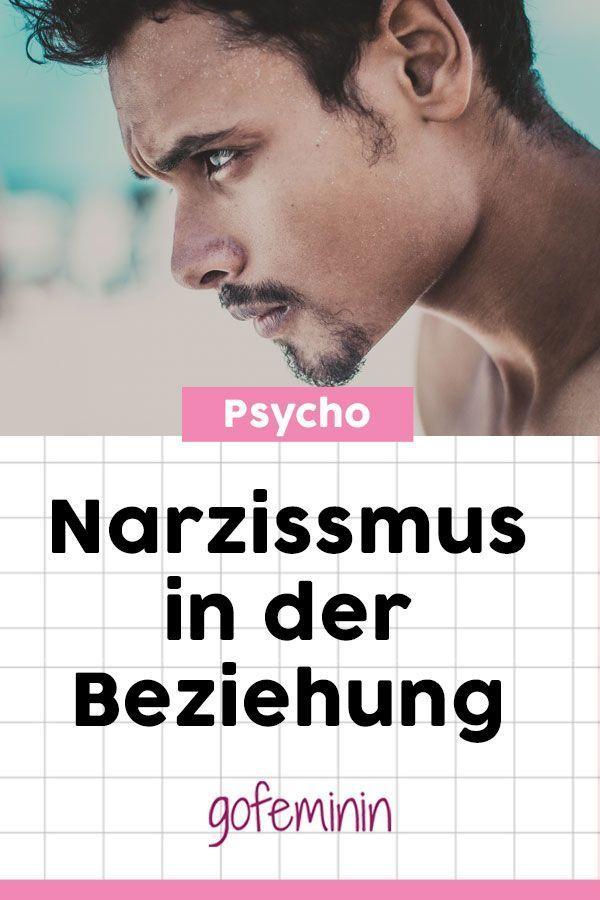 Narzissmus in der Beziehung: Wie du ihn erkennst und richtig handelst - Liebe Tipps | Narzissmus