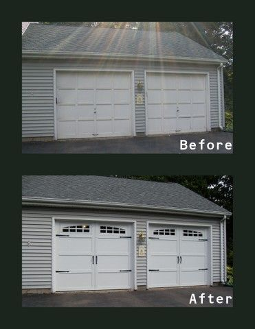 Garage Door Repair New Garage Doors Garage Door Motors Garage Door Styles Glass Garage Door Garage Door Types