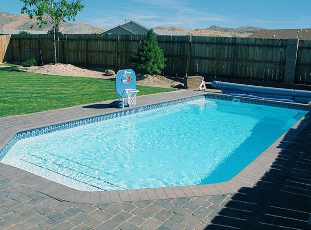 Found On Bing From Www Pinterest Co Uk In 2021 Fiberglass Pools Pool Kits Cool Pools