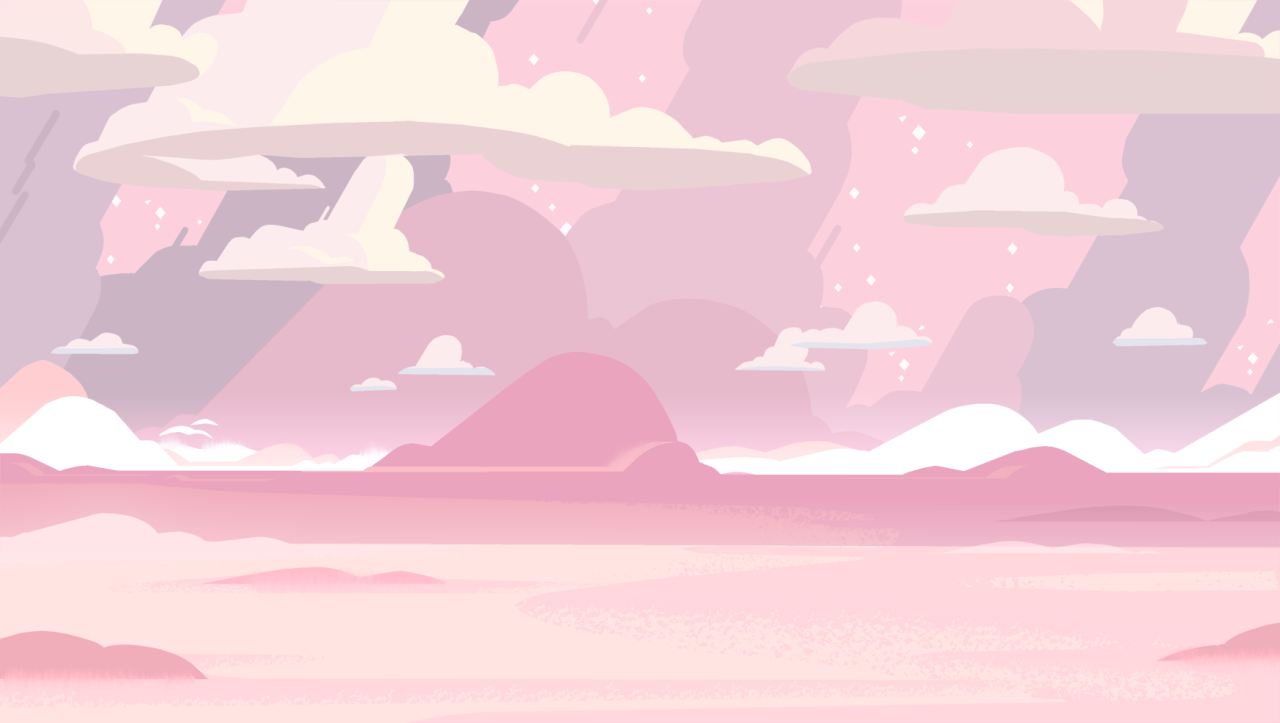 Image Result For Mean Pastel Aesthetic Steven Universe