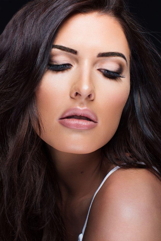Victoria S Secret Makeup Artist Tips