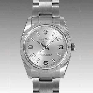 4d41772e1 ارخص ساعات رولكس 2014 ساعة رولكس المقلده ساعات رولكس رجالي أوتوماتيكي اغلى  رولكس العلامة التجارية الدولية