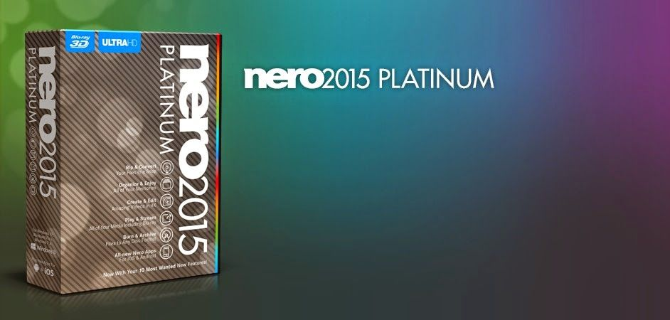 serial key for nero 7 premium