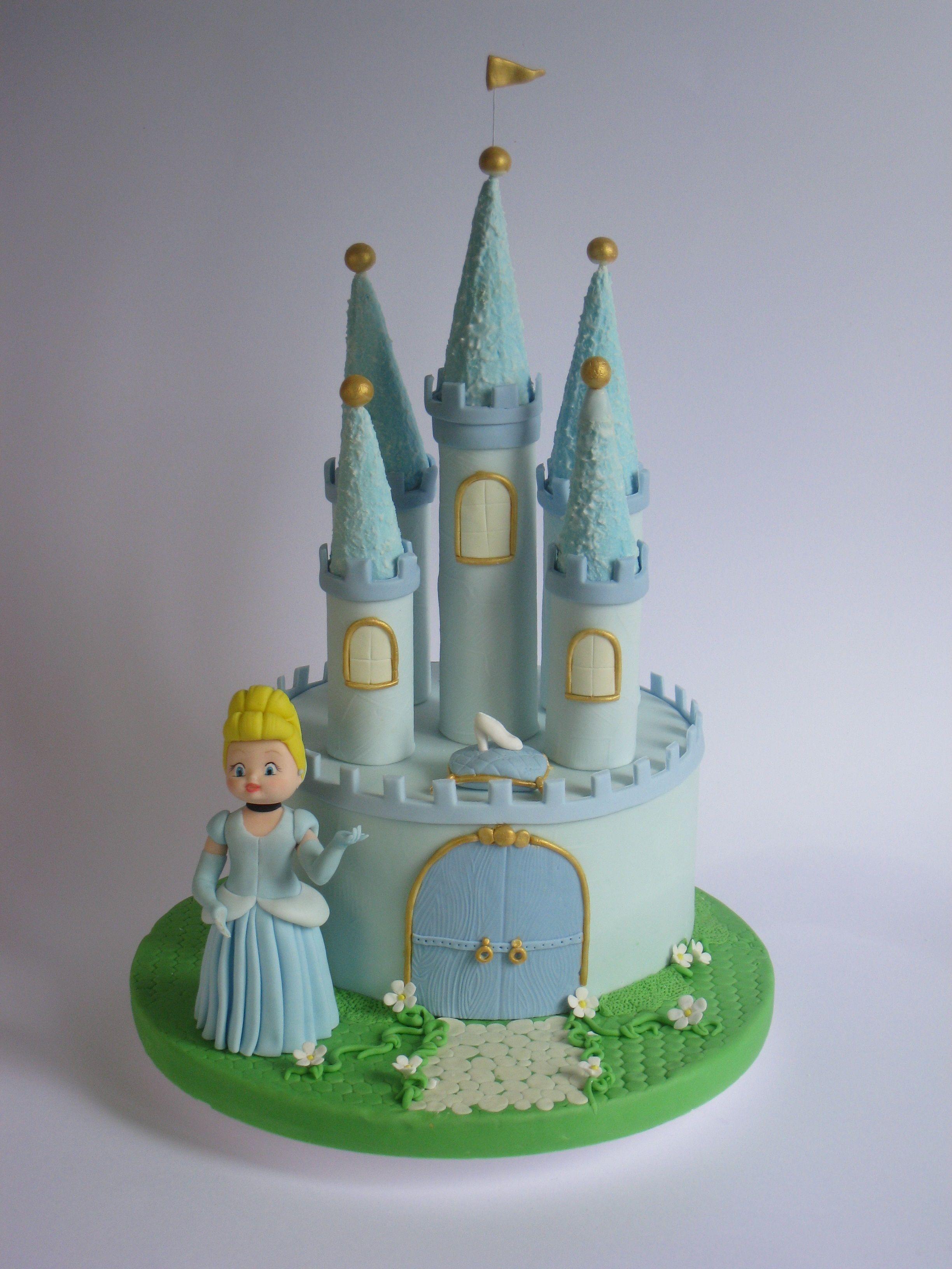 Bling Castle Wedding Cake Topper Disney Wedding Sweet 16 Or 15