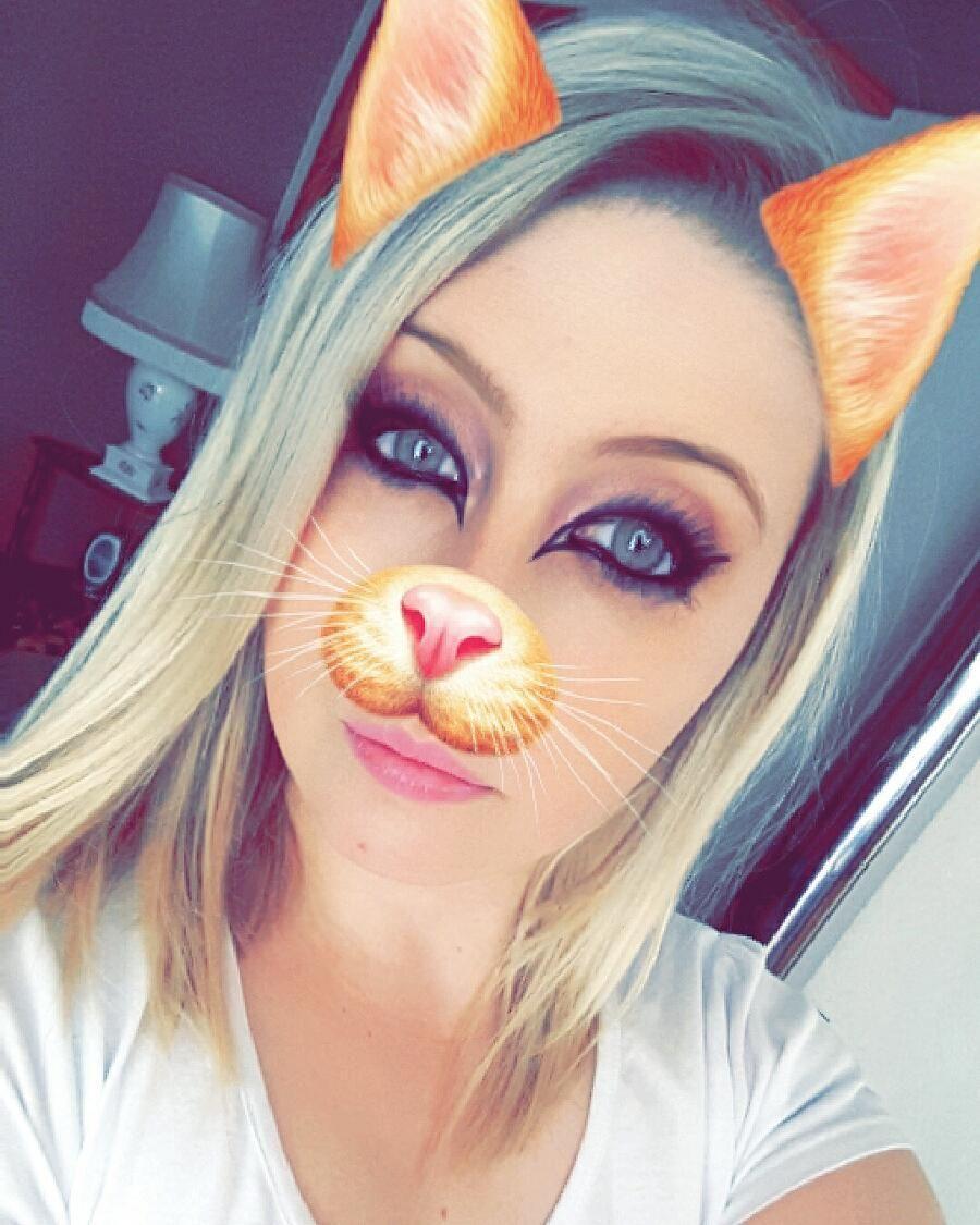 Instagram Snapchat Filters Instagram Pets
