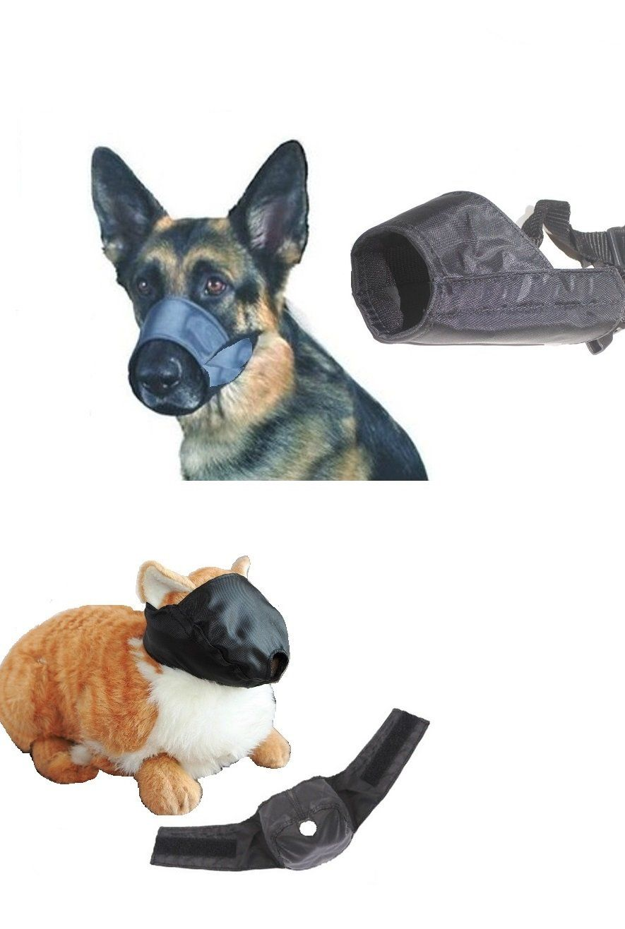 12 Pack Dog And Cat Grooming Muzzles Groomers Muzzle Set By Downtown Pet Supply For More Inf Cat Grooming Dog Grooming Supplies Dog Grooming Tools