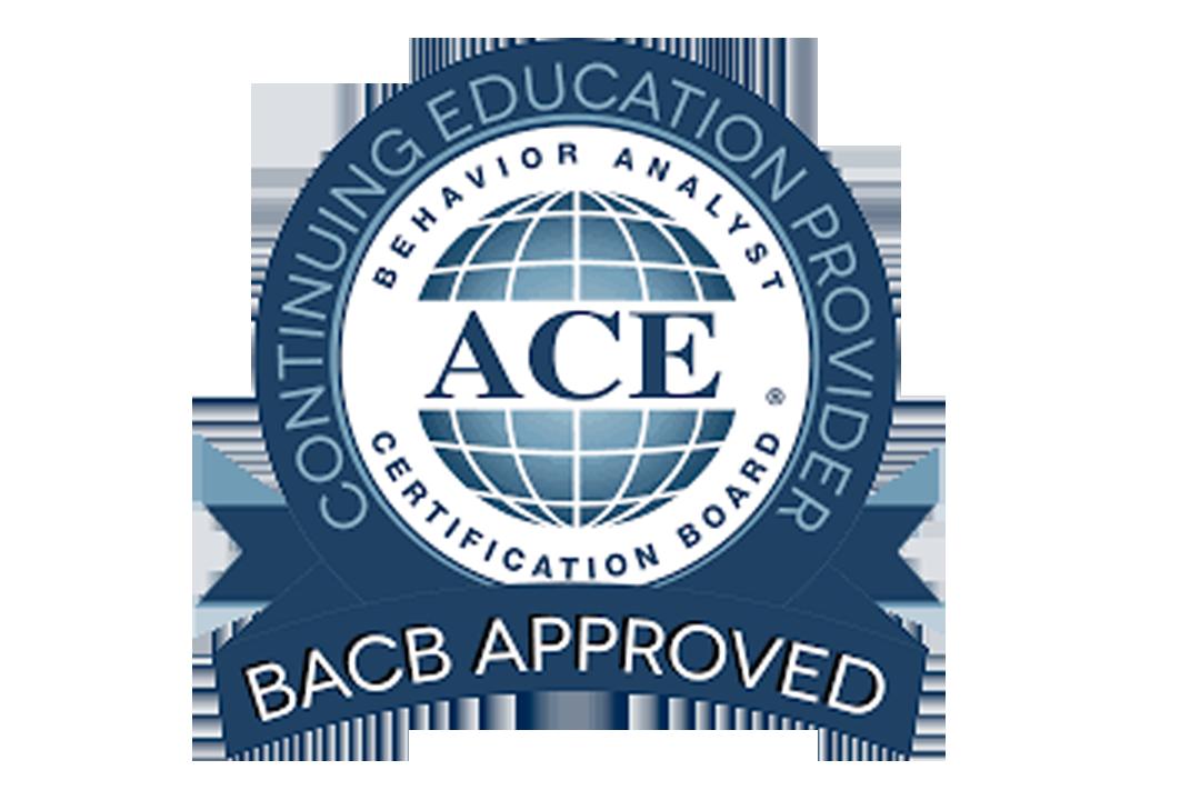 the online registered behavior technician (rbt) training program ...