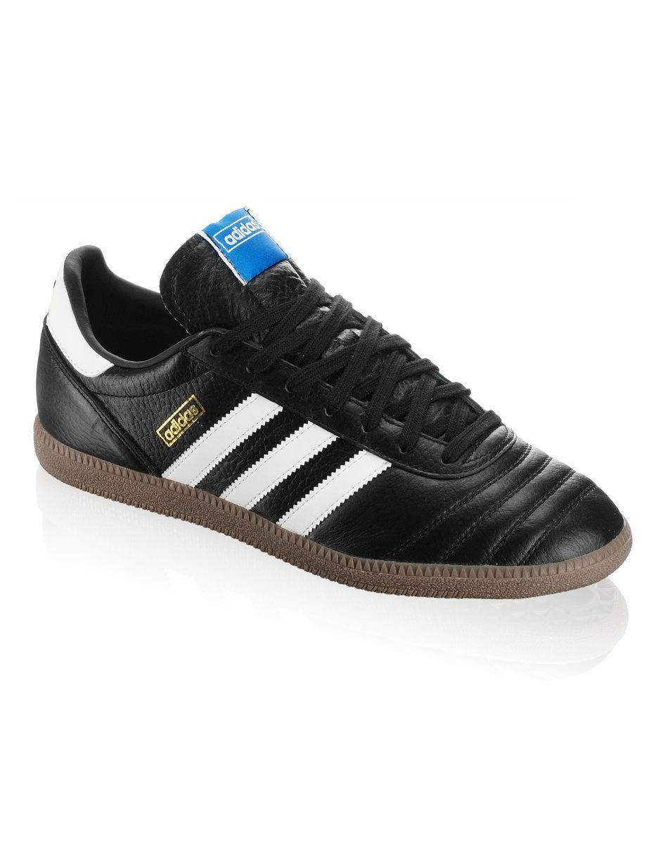 low priced f11dd d3377 Image result for adidas samba JP Adidas Samba, Adidas Originals, Adidas  Sneakers, Tennis