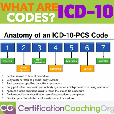 ICD9CM to ICD10CMPCS Medical Coding System  Online